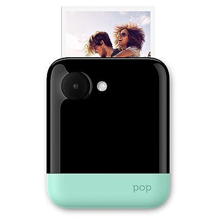 4f24052358 Polaroid POP: Amazon.co.uk: Electronics
