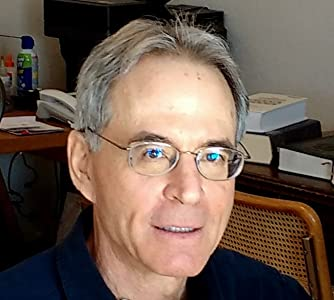 Rick Strassman