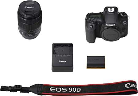 Canon 3616C016 product image 7