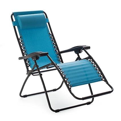 Sensational Caravan Sports Zero Gravity Lounge Chair Alphanode Cool Chair Designs And Ideas Alphanodeonline