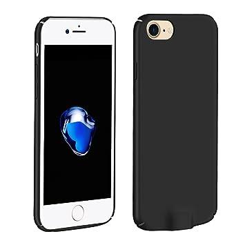 Carcasa rígida para iPhone 7 Plus/ 6S Plus/ 6 Plus ...