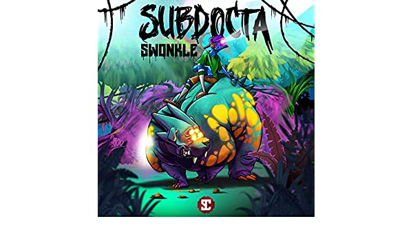 Awakening by SubDocta on Amazon Music - Amazon.com