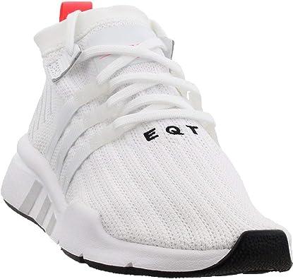 adidas EQT Support Mid ADV Primeknit Zapatillas deportivas
