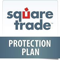 SquareTrade 2-Year Jewelry Protection Plan ($0-$49.99)