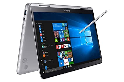 "Samsung Notebook 9 Pen 13.3"" 2-in-1 2TB SSD Extreme (Fast"