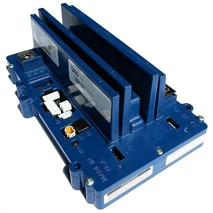 Alltrax Controller Ezgo Pds Xct48400 Regen Carts. Alltrax Controller Ezgo Pds Xct48400 Regen Carts Only. Wiring. Ezgo Non Pds Controller Wiring Diagram At Scoala.co