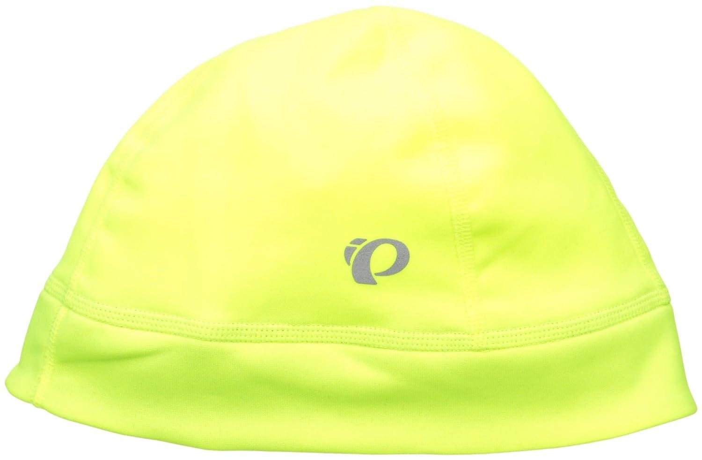 Pearl iZUMi Thermal Run Hat, Aqua Mint, One Size Pearl Izumi - Ride 14361608