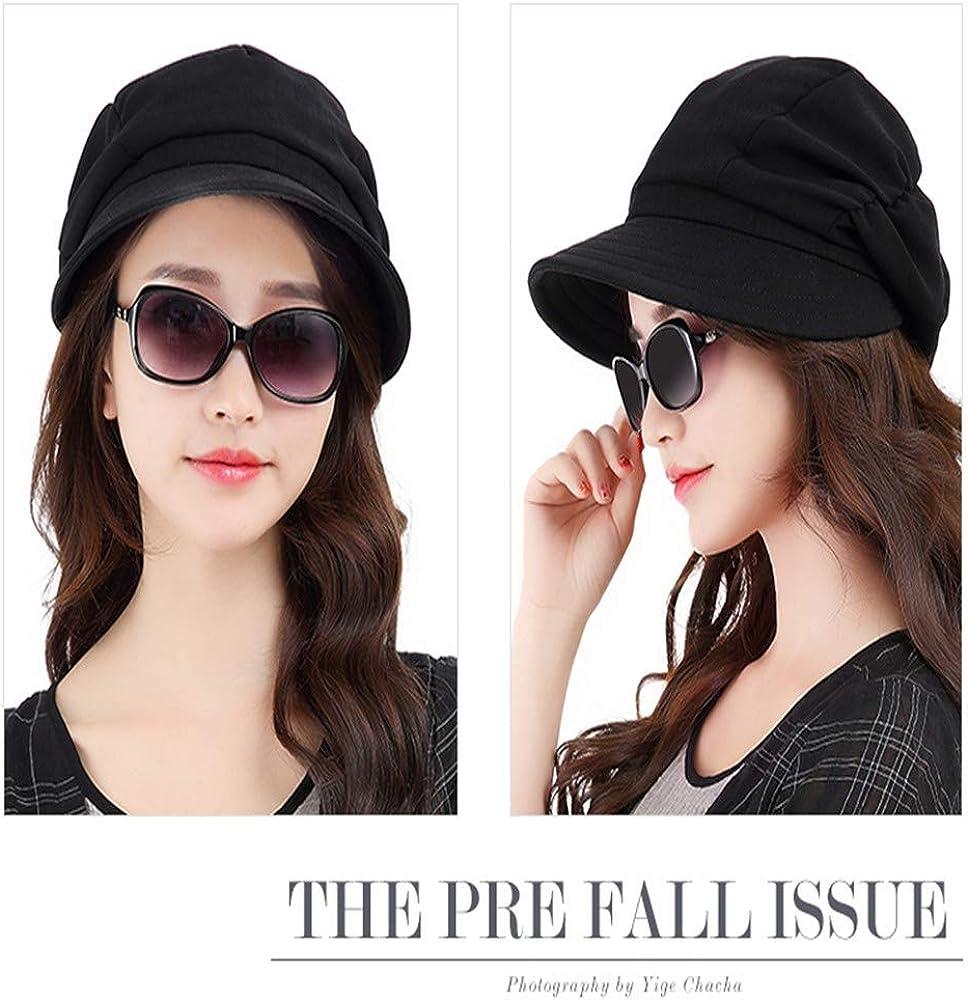 Mujer Playa Sombrero para el Sol La Boda La Moda Sombrilla de Verano Plegable sombrilla para Mujer Moda Casual