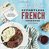 Voil%25E0%21%3A The Effortless French Co