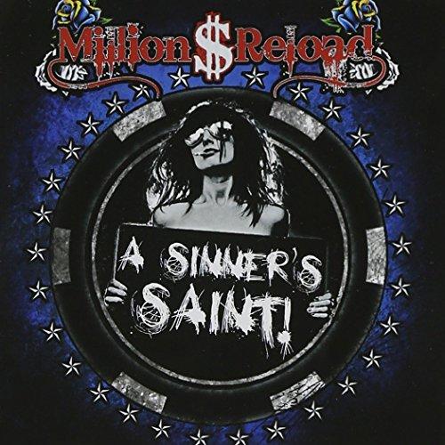 a-sinners-saint