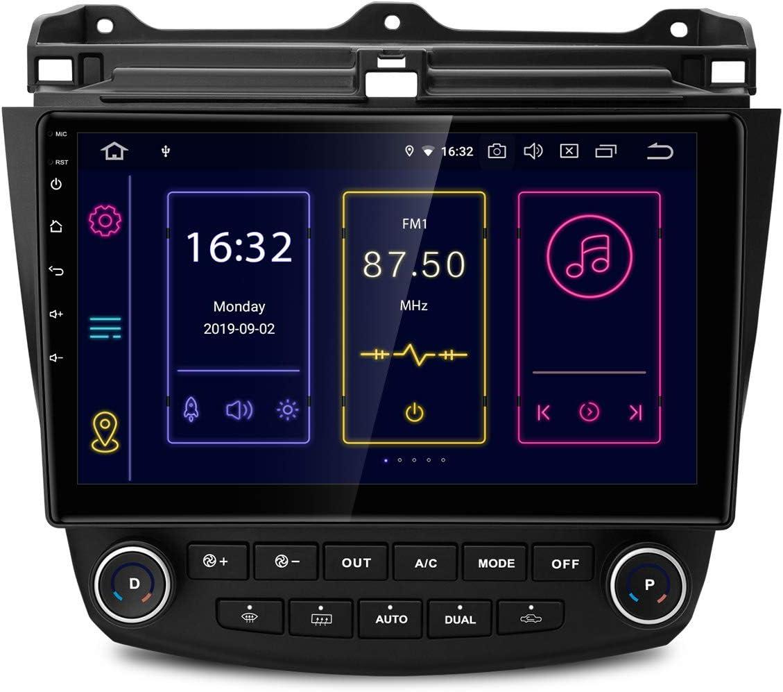 Xtrons 10 1 Android 9 0 4gb Ram 64gb Rom Car Radio Elektronik