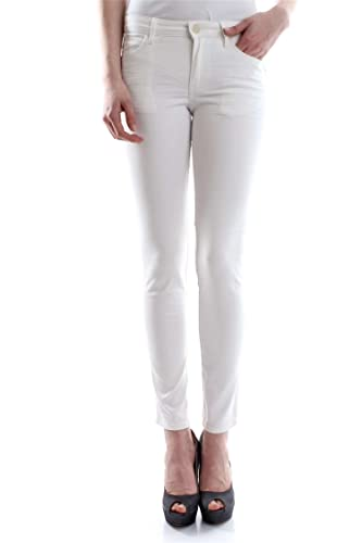 jeans donna Guess modello Curve-x W72AJ2D2G10