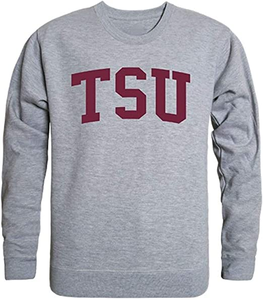 Apparel ProSphere Men/'s Southeastern Louisiana University Gameday Shirt SLU