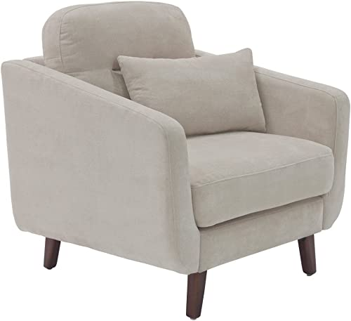 Serta at Home Sierra Accent Chair