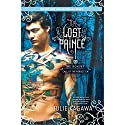 The Lost Prince Audiobook by Julie Kagawa Narrated by Jake Lewis
