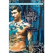 The Lost Prince | Julie Kagawa
