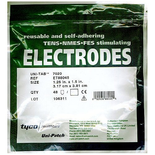 tyco-uni-tab-7020-pack-of-10-reusable-and-self-adhering-stimulating-electrodes-patches