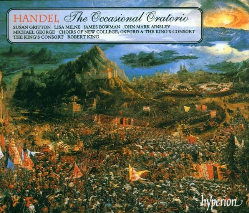 handel-the-occasional-oratorio-gritton-milne-bowman-ainsley-george-the-kings-consort-king
