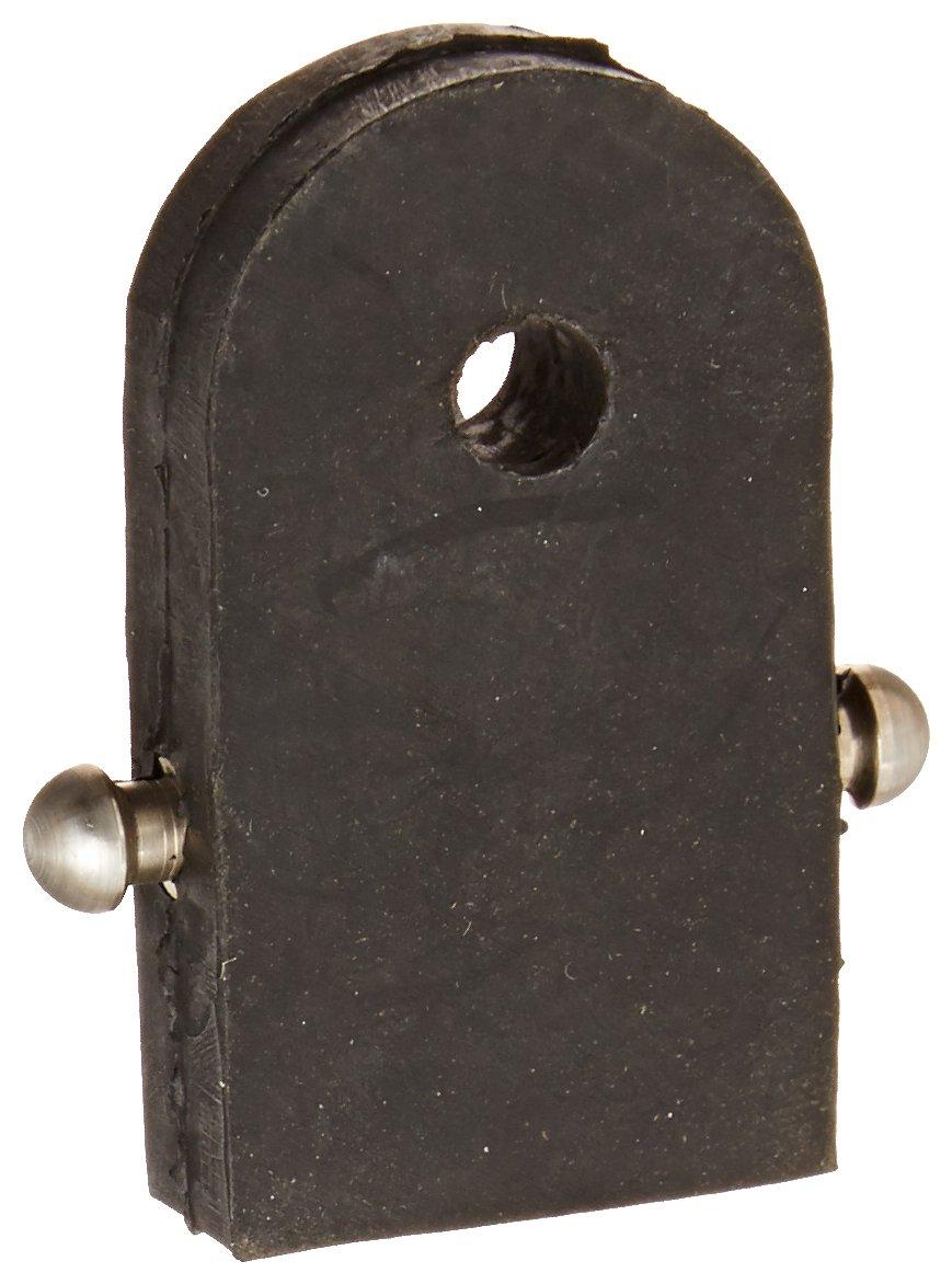 Buchi 000769 Condenser Clamp for Rotavapor R-200