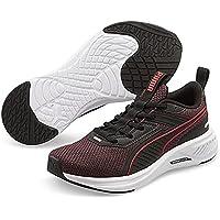 PUMA Tenis Scorch Runner JR para niño Zapato Deportivo