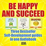 Be Happy and Succeed | Henry Osal
