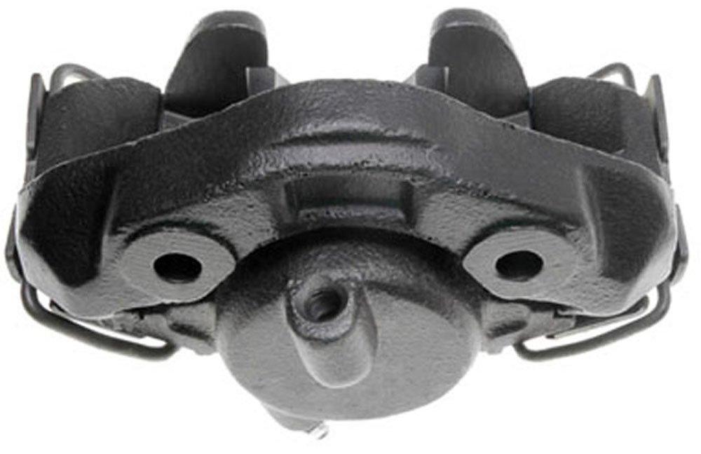 Semi-Loaded Disc Brake Caliper Raybestos FRC3768 Professional Grade Remanufactured
