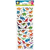 Stickers For Kids - Cool Dinosaurs