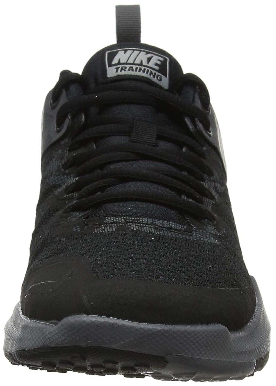 Nike Herren Zoom Domination Tr 2 Fitnessschuhe: