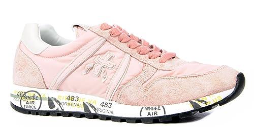 Comprar Barato Comercializable Sast Barato Calzature & Accessori rosa per donna Premiata Sky-D iH8wtHXJO8