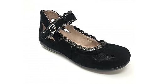 Fugitive Complementos Y Jared Amazon Zapatos es qXxwOZrX