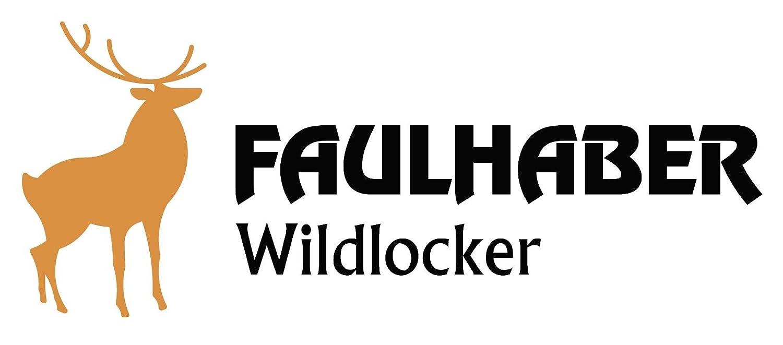 Caza de Corzo Wild Locker, corzo corzos caballete, caza, hojas de caza volc/ó Wildlocker kitzno truf//kitz//kitz RUF//kitzlocker profesional Lock Caza /€ 3,90/gastos de env/ío en Austria
