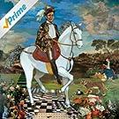 Lighght (Deluxe)