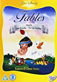 Walt Disney's Fables - Volume 2 [Import anglais]
