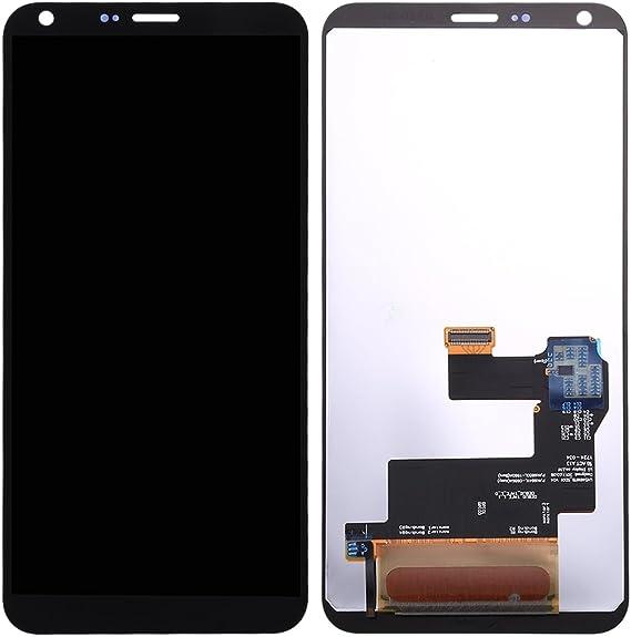 Amazon.com: Repuesto de pantalla LCD y digitalizador para LG ...