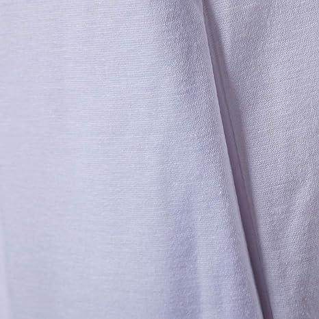 ... Capucha Elegantes Hombres Moda Chaqueta Cardigan Slim Manga Larga Casual Coat Jacket Outwear Casual Camisetas BotóN Abrigo: Amazon.es: Ropa y accesorios