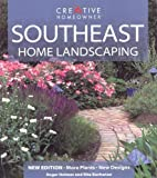 Southeast Home Landscaping, Roger Holmes and Rita Buchanan, 1580112579