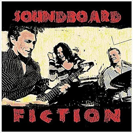 Buy Soundboard Fiction Online at Low Prices in India