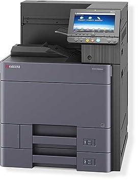KYOCERA FS-C8650DN Color 9600 x 600 dpi A3 - Impresora láser ...