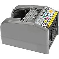Automatic Tape Dispenser Automático Dispensador de cinta ZCUT-9/JF-3000