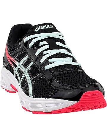 8296a41f8060b6 ASICS Kids  Gel-Contend 4 GS Running-Shoes