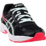 ASICS Kids Gel-Contend 4 GS Running-Shoes