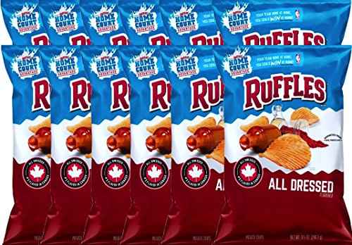 ruffles-all-dressed-flavored-potato-chips-85-oz-12