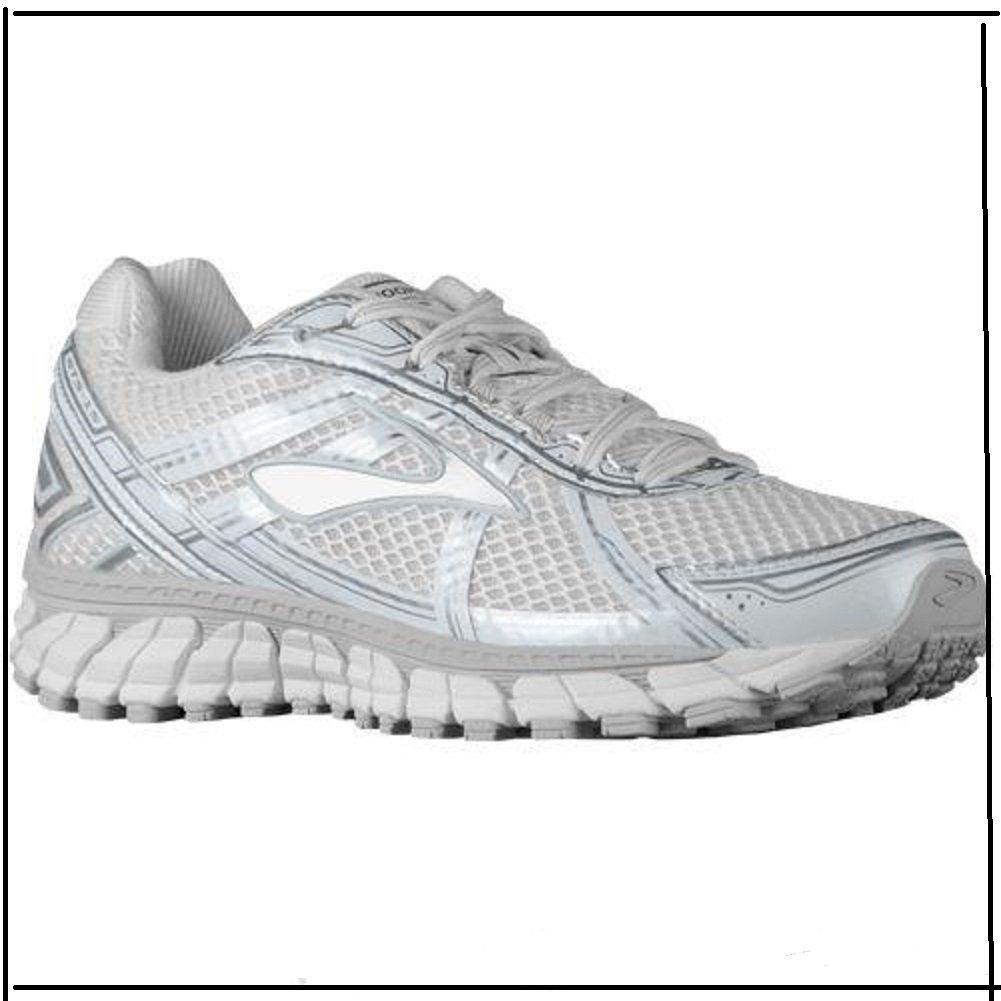973eda2c92139 Brooks Womens Adrenaline Gts 15 Running Shoe (8 B(M) US