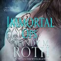 Immortal Ops (New & Lengthened 2016 Anniversary Edition) Hörbuch von Mandy M. Roth Gesprochen von: Mason Lloyd