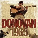 1965 -  Donovan