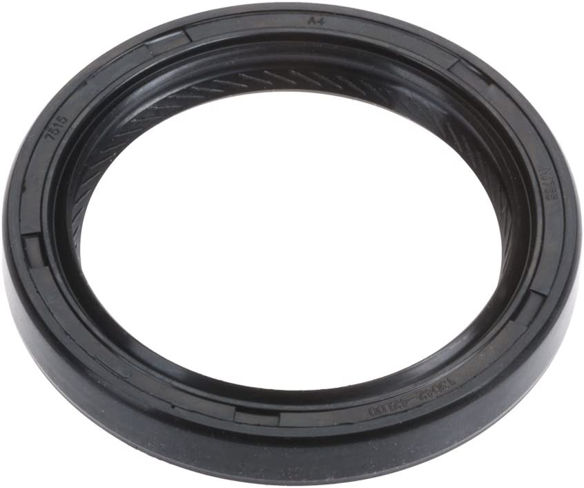 National 224052 Oil Seal