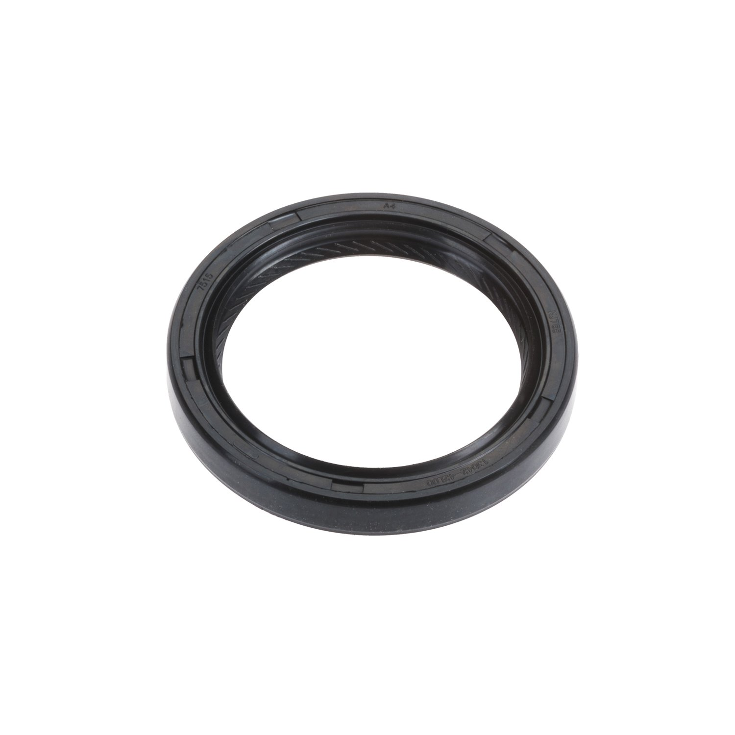 National 224052 Oil Seal NAT224052