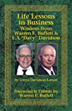 Life Lessons in Business, Gwyn Davidson Larsen, 0979872308