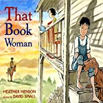 That Book Woman | Heather Henson