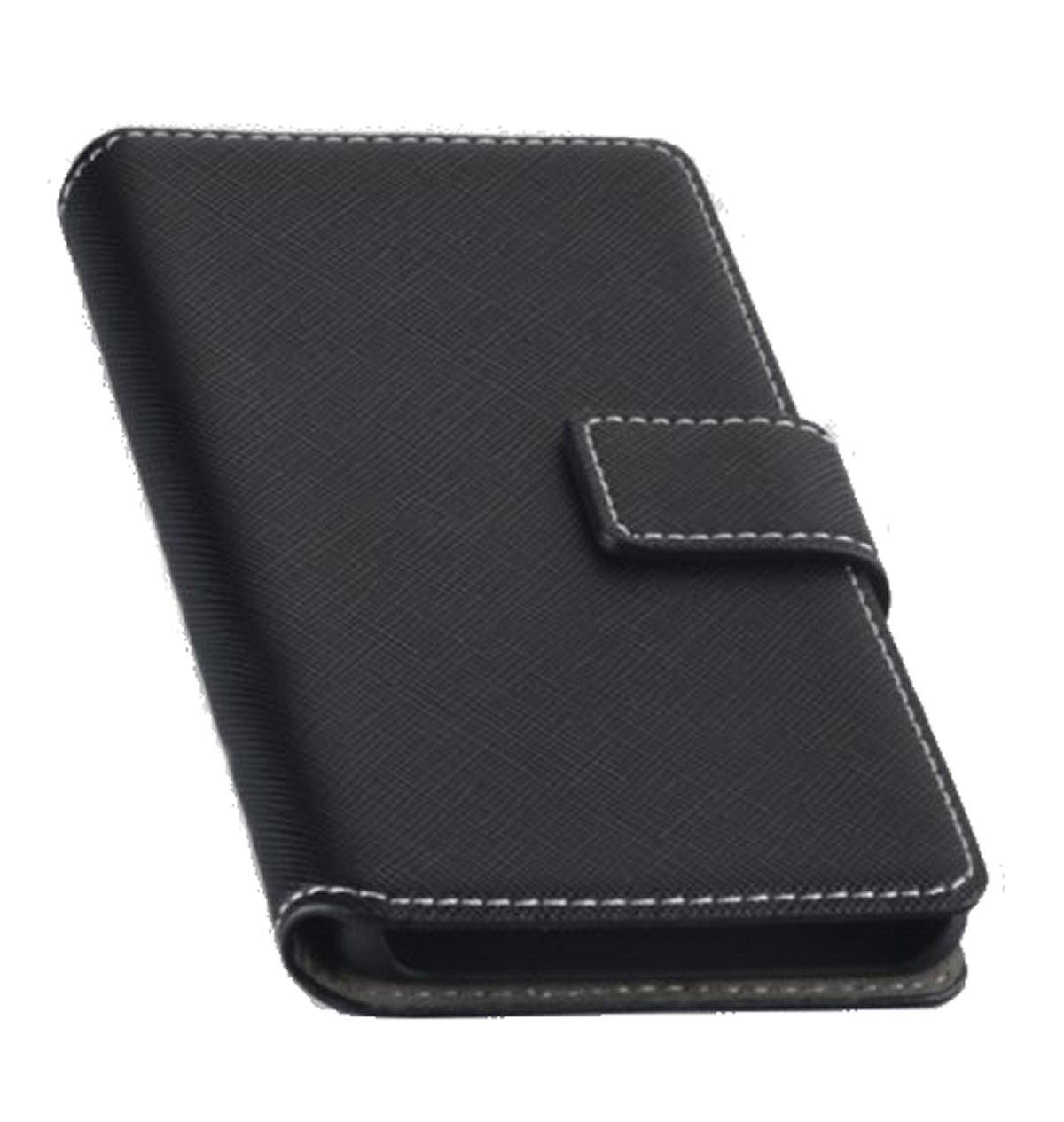 - NAS - HTC Desire Desire Desire HTC 828用ブックケース - - 628保護ケース保護カバーケースブラック - (Bulk) B01M4MJQFC, ナンガイムラ:d45fc490 --- cooleycoastrun.com